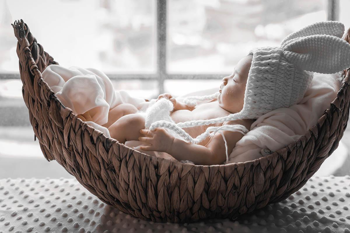 全家福,寶寶照,寶貝