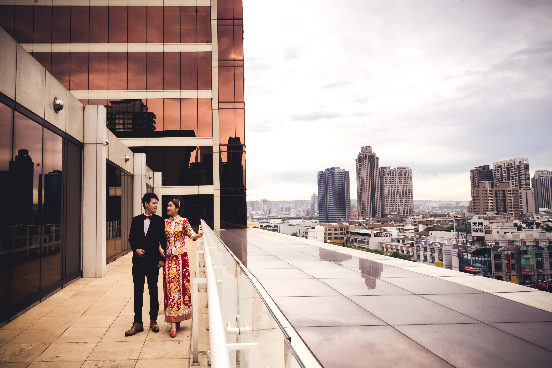 林酒店,婚攝,龍鳳掛,明星婚禮