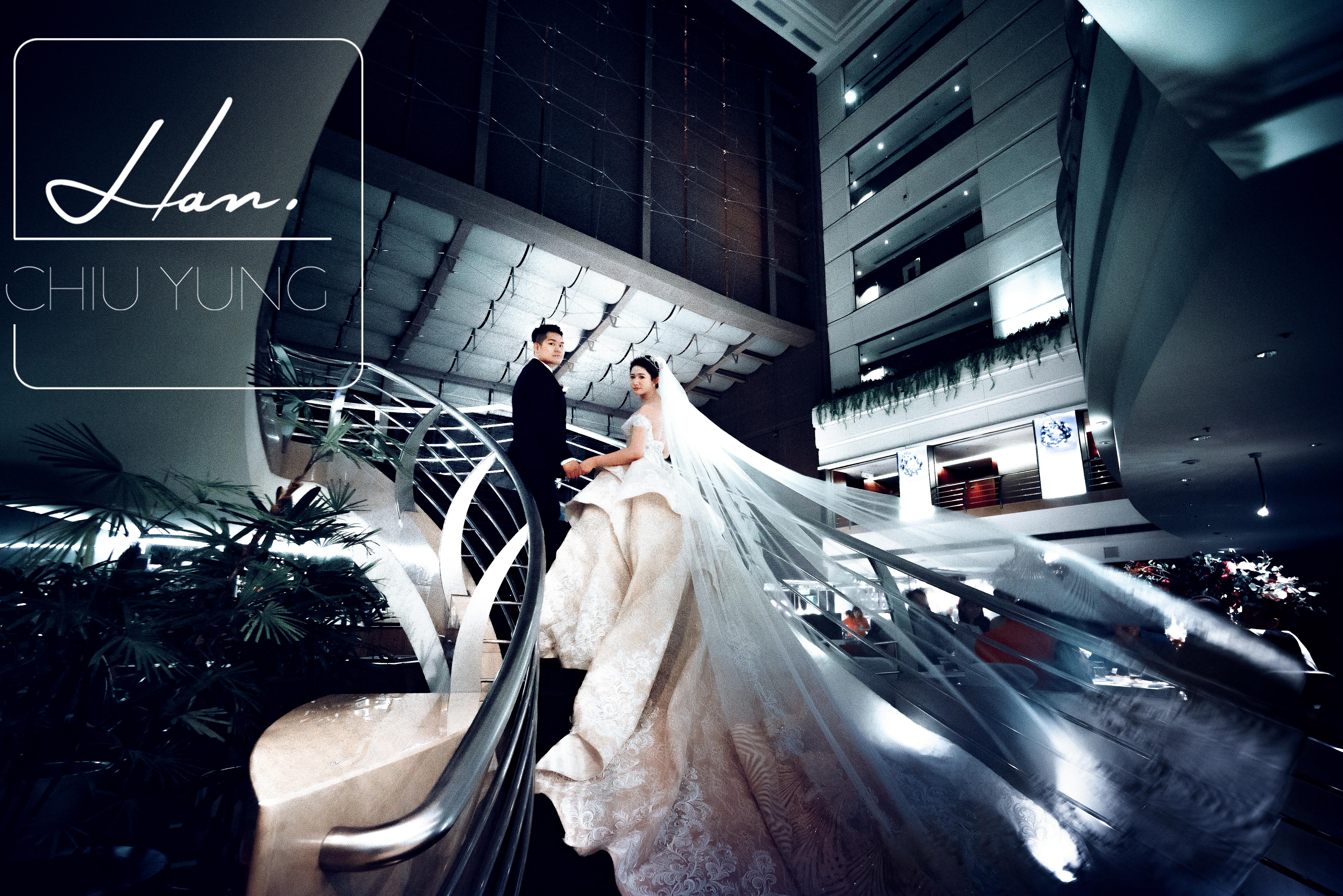 閨蜜照,Jo Malone,新竹國賓婚禮紀錄