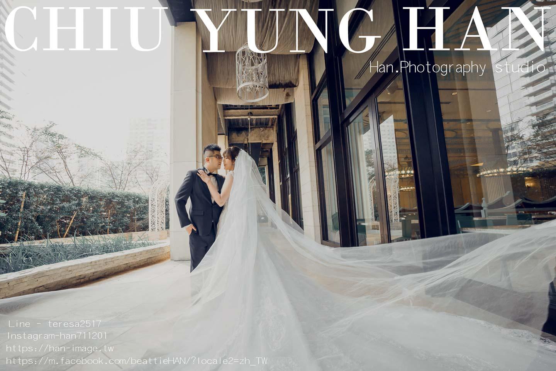 新秘 Rinka老師,台中林酒店,台中林酒店婚禮紀錄