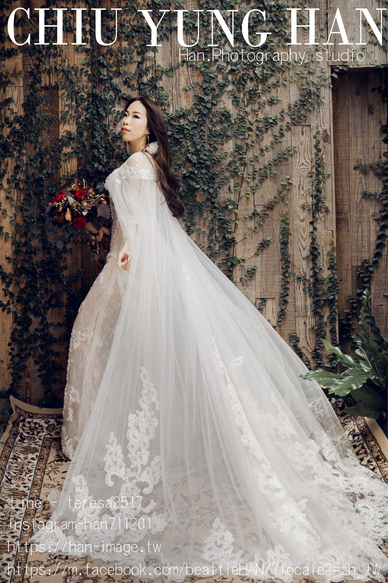 與眾不同的賽車手婚紗,婚紗拍攝,滿足新人的需求,My Dear 手工精品婚紗