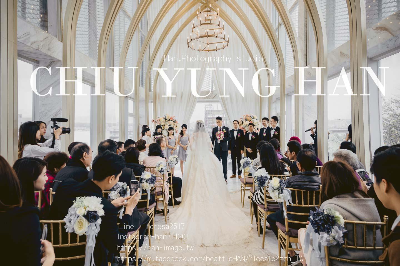 新秘妙姝,萊特薇庭證婚堂,御典閣,皇朝鼎宴婚攝,夢幻神等級婚禮場地