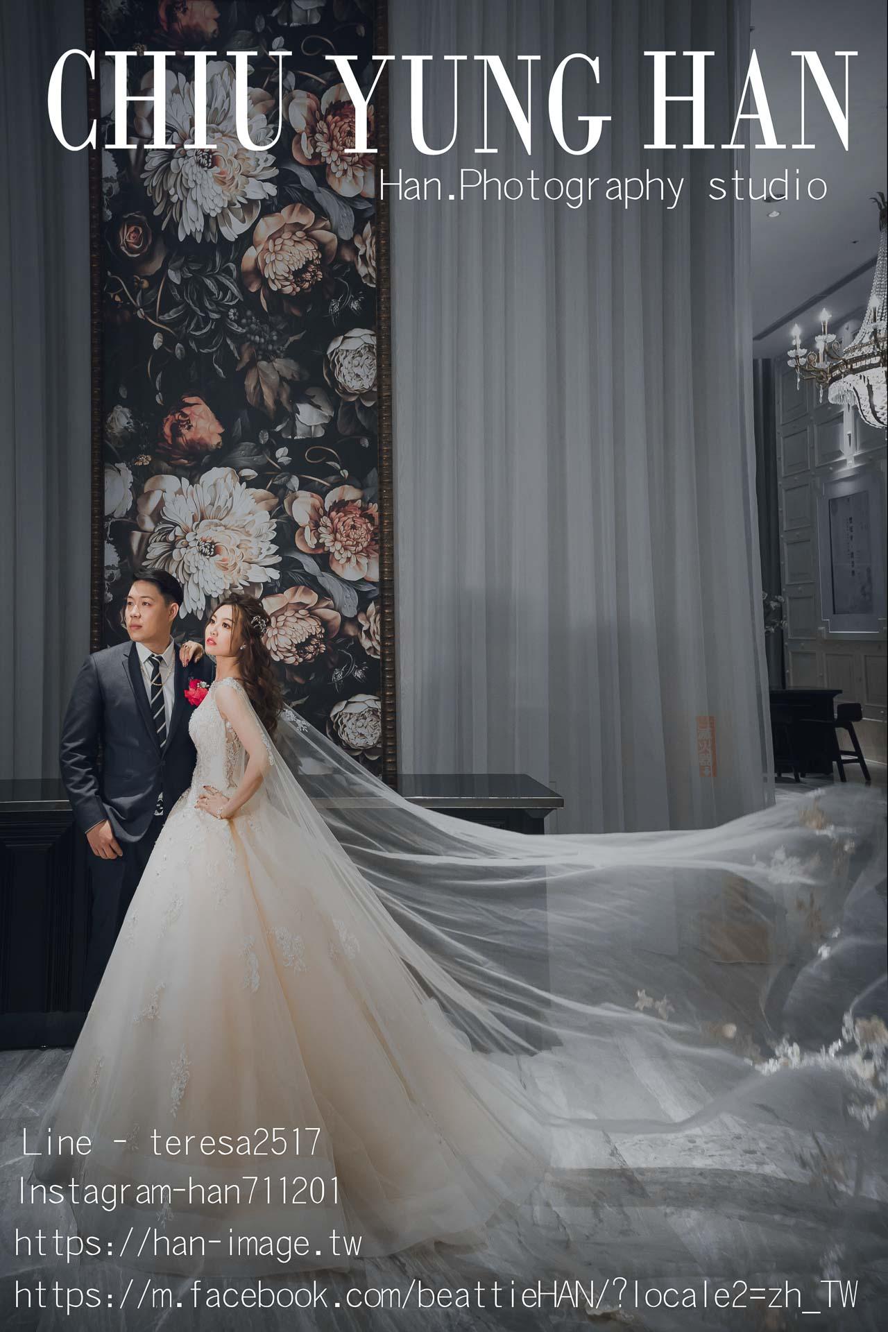 皇潮鼎宴,婚禮場地,浮誇婚禮,婚禮紀錄,婚攝