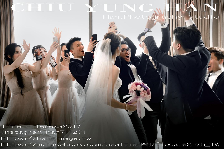 葳格國際會議中心婚攝,台中商旅婚攝,天際套房,演唱會婚禮,台中婚禮紀錄
