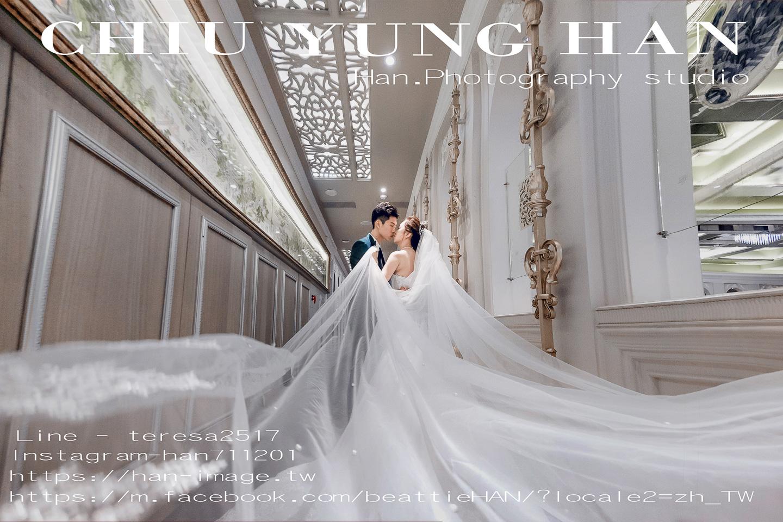 歐式宮廷城堡婚禮,新天地婚禮紀錄,新天地婚攝,新密,新密小靡,周杰倫婚禮,歐式宮廷城堡婚禮,台中婚禮紀錄