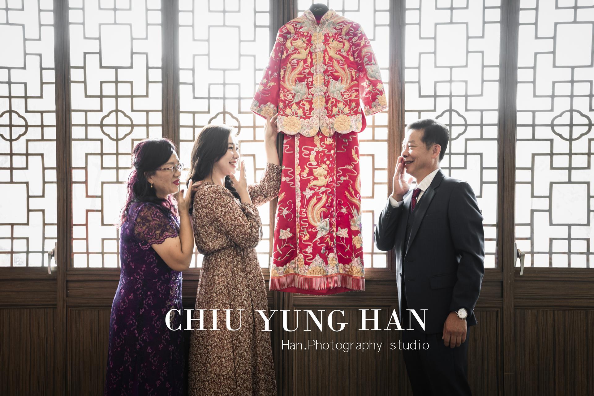 彰化婚禮紀錄,中式文定,江屋婚宴會館,婚禮紀錄,婚攝