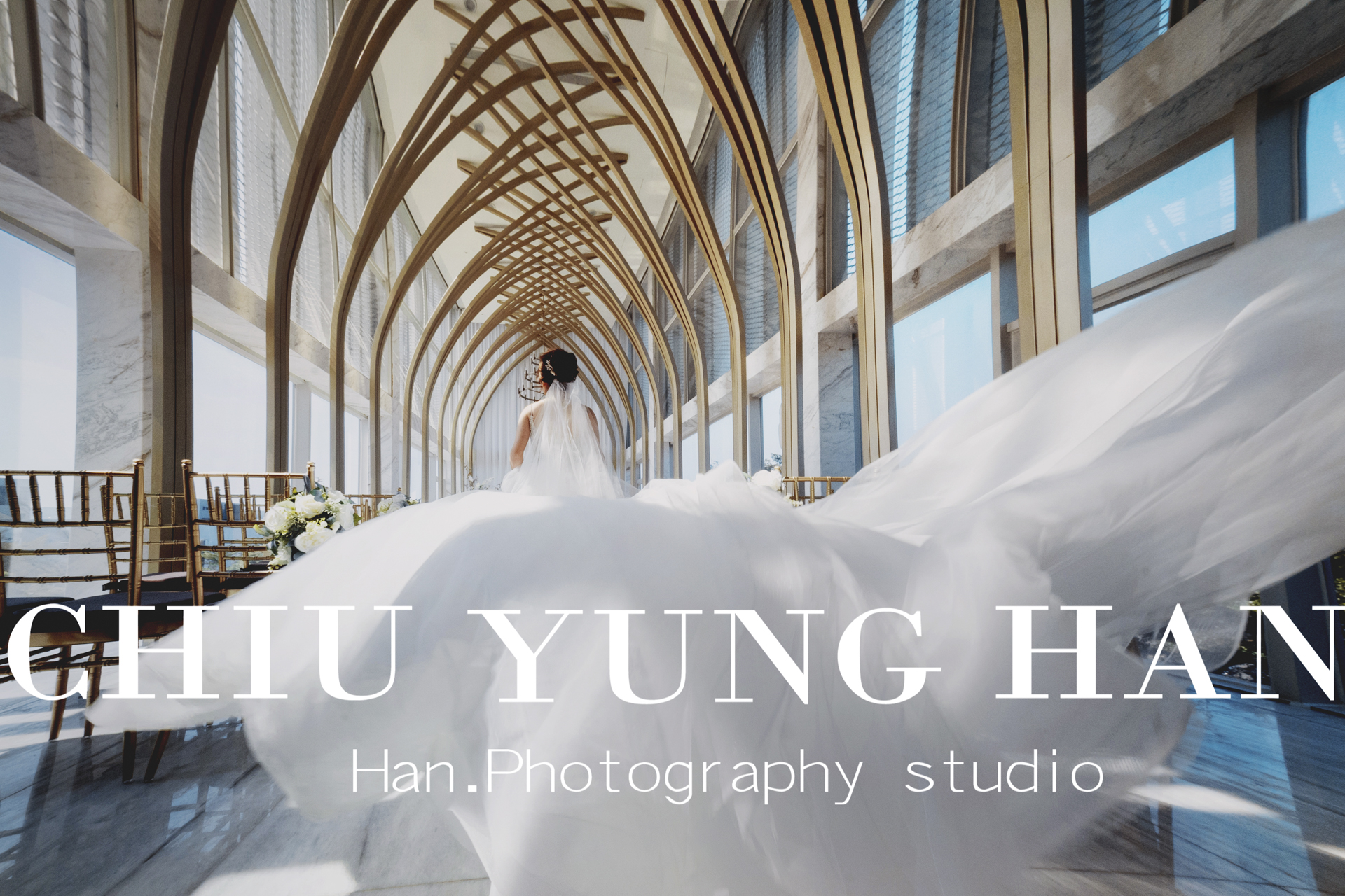 Han婚紗影像工作室,派對式婚宴,萊特薇庭,類婚紗