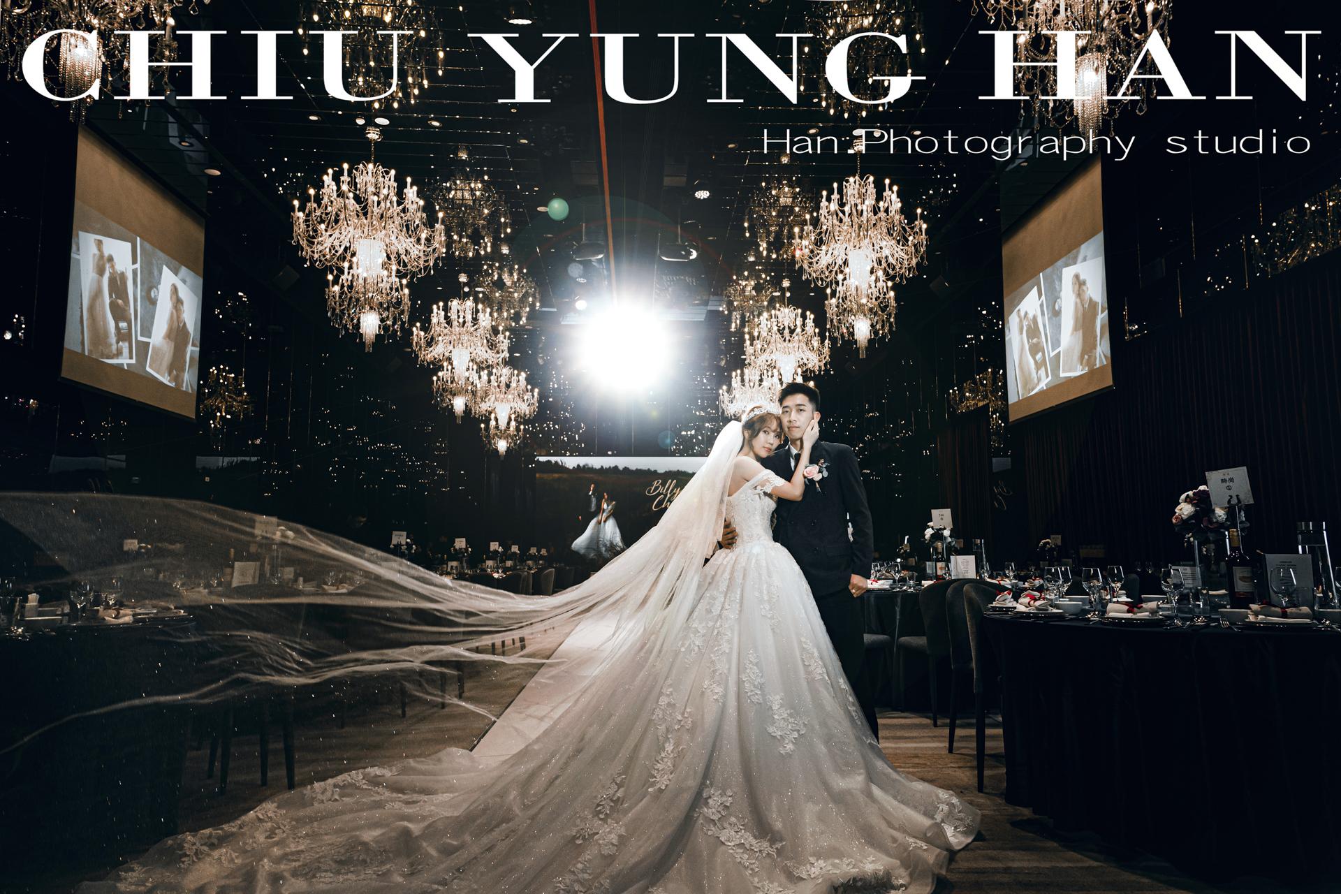 White手工婚紗,萊特薇庭,萊特薇庭婚攝,斧宮,新秘,婚紗,禮服,台中婚禮紀錄