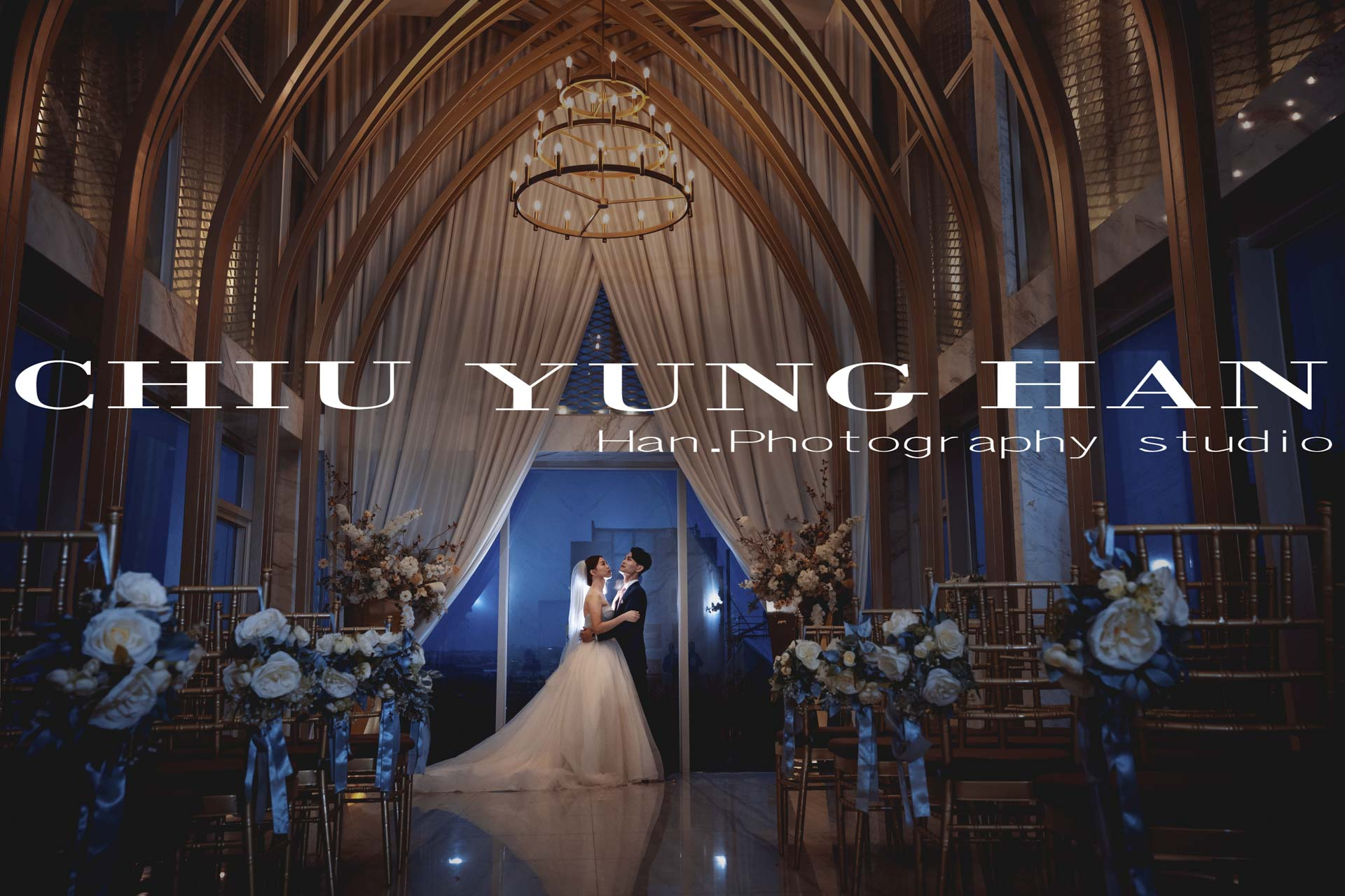 台中婚禮紀錄|萊特薇庭|每位女孩的夢想婚禮,都在這場裡面了。