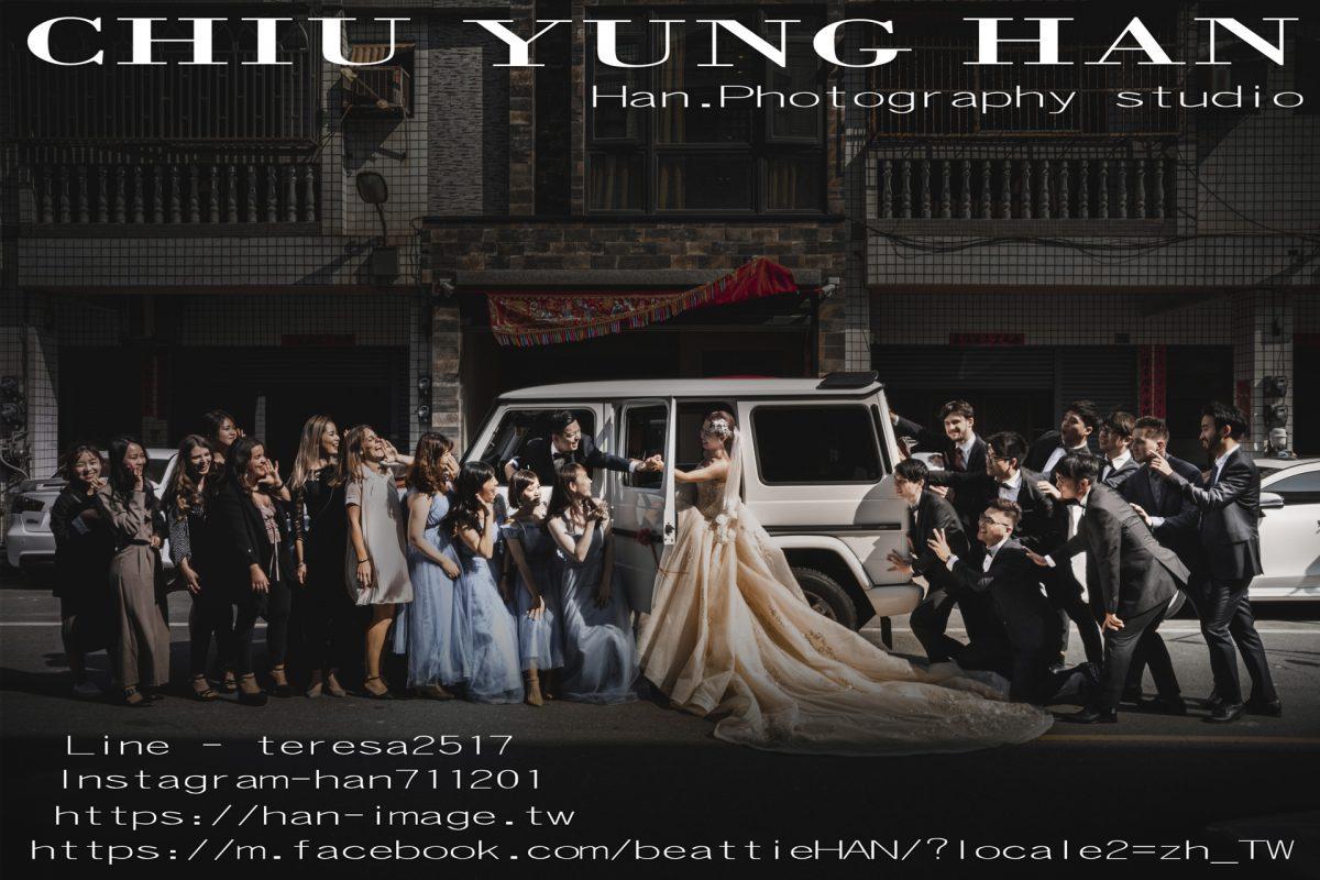 戶外證婚,林酒店婚禮紀錄, 類婚紗, 婚攝,婚禮紀錄, 戶外婚禮,教堂婚禮,林酒店,新秘, 證婚