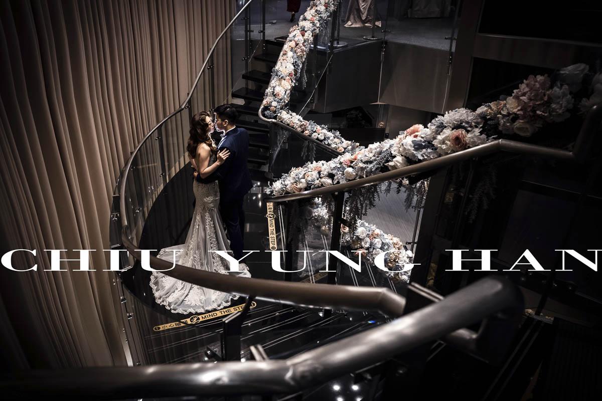 晶宴民權會館,台北婚禮紀錄,類婚紗