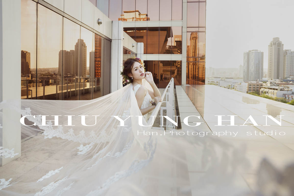 台中婚禮紀錄、 新秘、 新秘Niniko、 林酒店、 林酒店婚禮紀錄