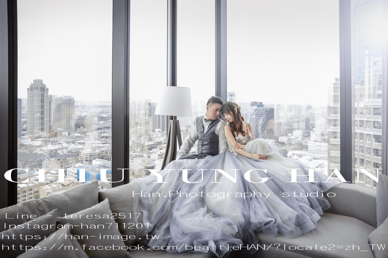 林酒店頂樓國王行宮,林酒店婚禮紀錄,林酒店婚攝,文定,訂結同天,類婚紗