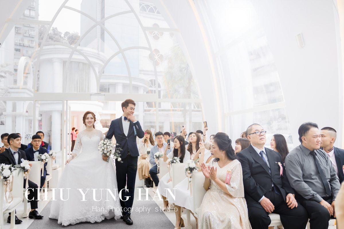 婚禮紀錄,星靚點花園飯店婚攝,台北婚禮紀錄,教堂證婚,戶外證婚,類婚紗,迎娶,拜別,新秘