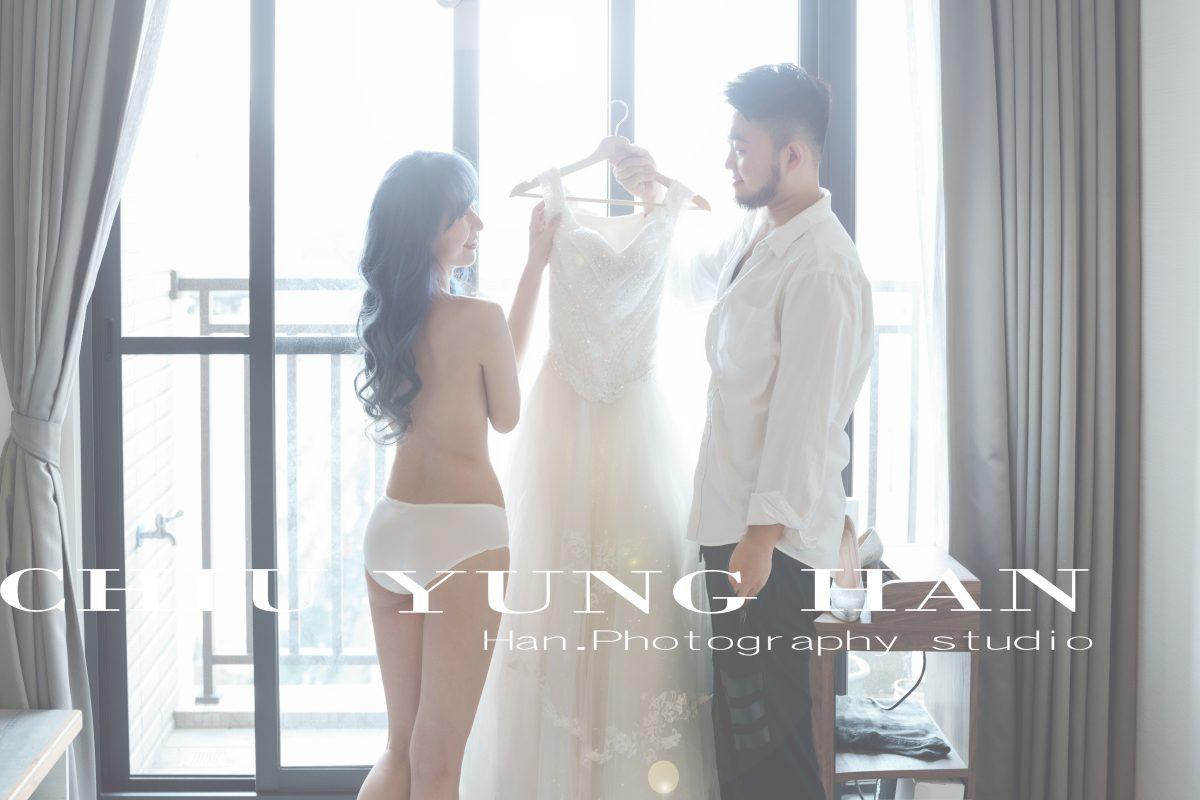 台中婚禮紀錄,天圓地方,天圓地方婚禮紀錄,婚禮主持人,類婚紗