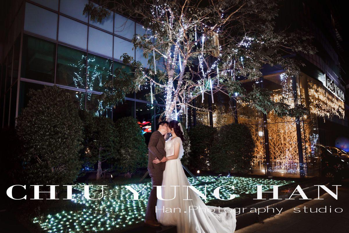 新竹晶宴,婚禮紀錄,婚攝,類婚紗,雜誌感類婚紗,婚紗,禮服,新秘,婚鞋