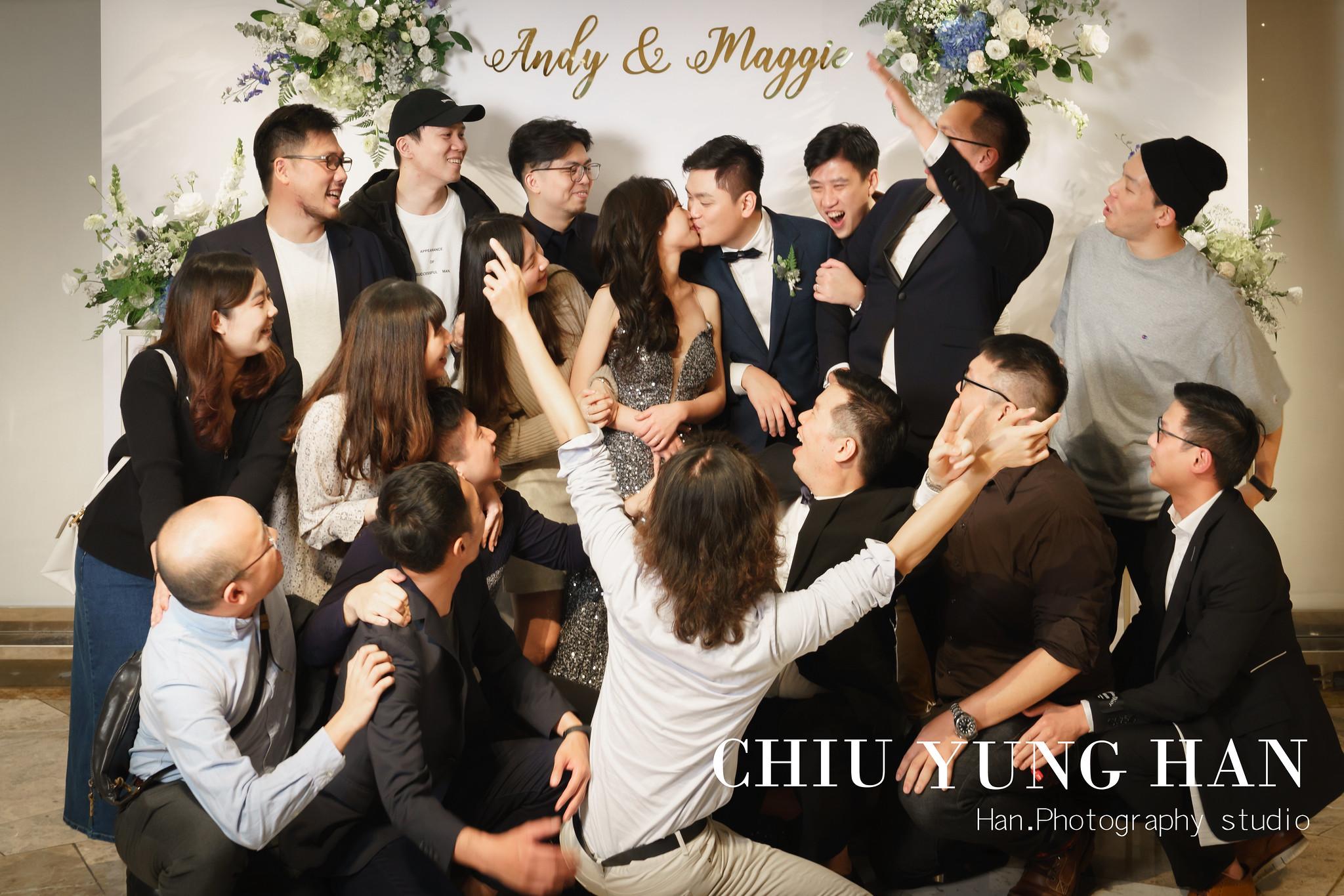 君悅酒店,婚禮紀錄,台北婚攝,婚紗,禮服