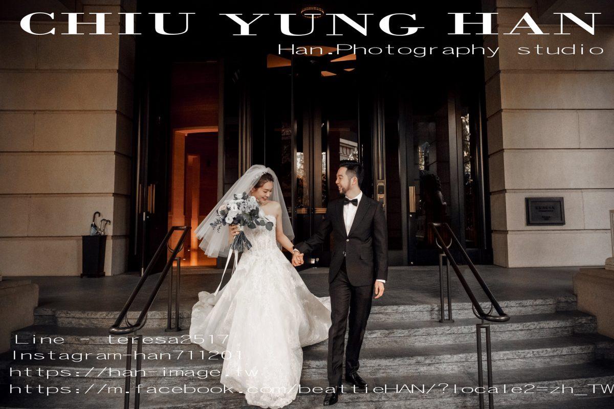 婚紗,萊特薇庭,萊特薇庭婚攝,證婚,新秘,婚紗,禮服,台中婚禮紀錄,萊特薇庭8樓,訂結同天