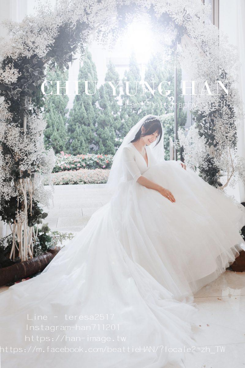 韓式婚紗,韓式婚禮,證婚,歐式婚禮,萬豪酒店婚禮紀錄,空中花園婚禮,萬豪酒店,新秘,台北婚禮紀錄,婚紗,婚戒,戶外證婚,婚禮佈置,卡柏蒂喜餅