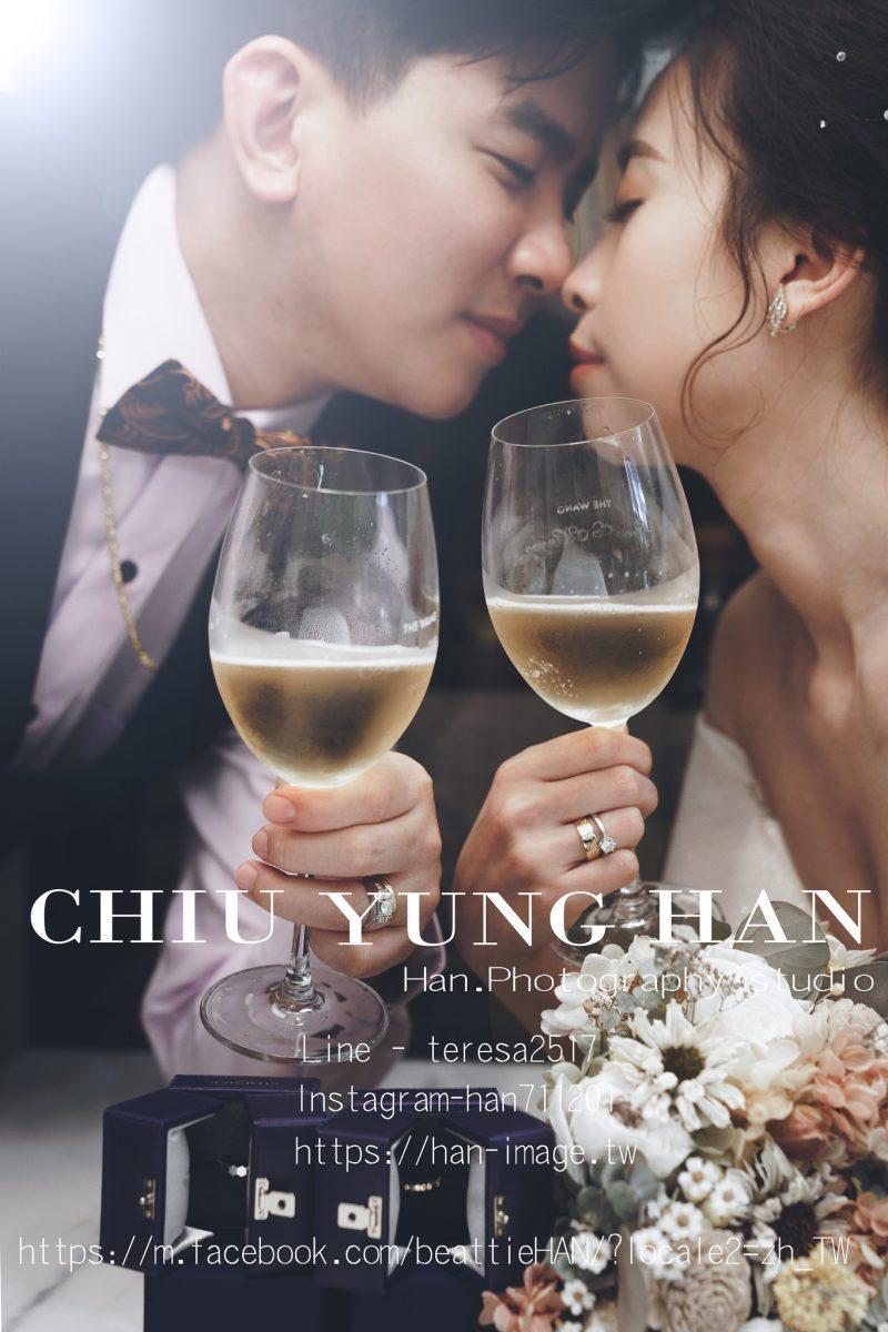 jimmy choo 婚鞋、台中婚禮紀錄、 婚紗、 新秘、 禮服、 萊特薇庭、 萊特薇庭婚攝、 釜宮、萊特薇庭8樓
