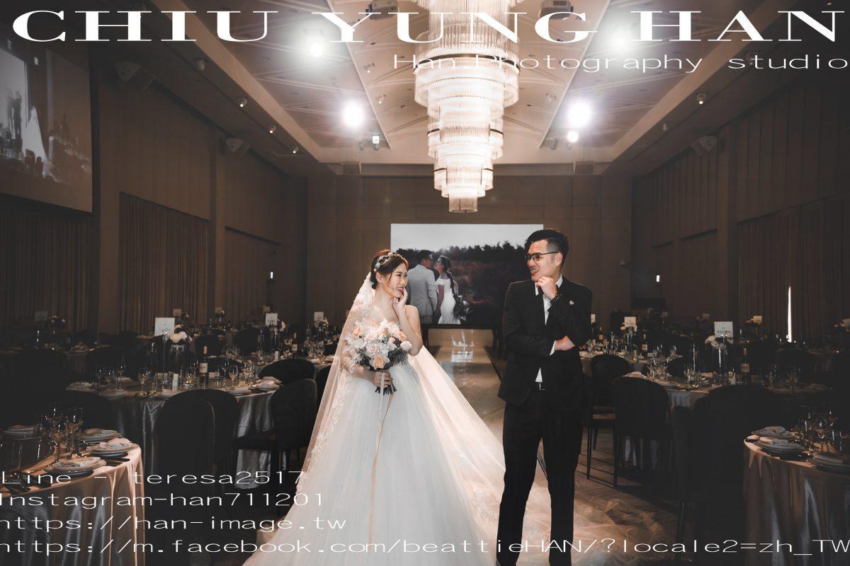 類婚紗,萊特薇庭,台中婚禮紀錄,新秘,禮服,雜誌感,婚紗照,儀式感,萊特薇庭御典閣