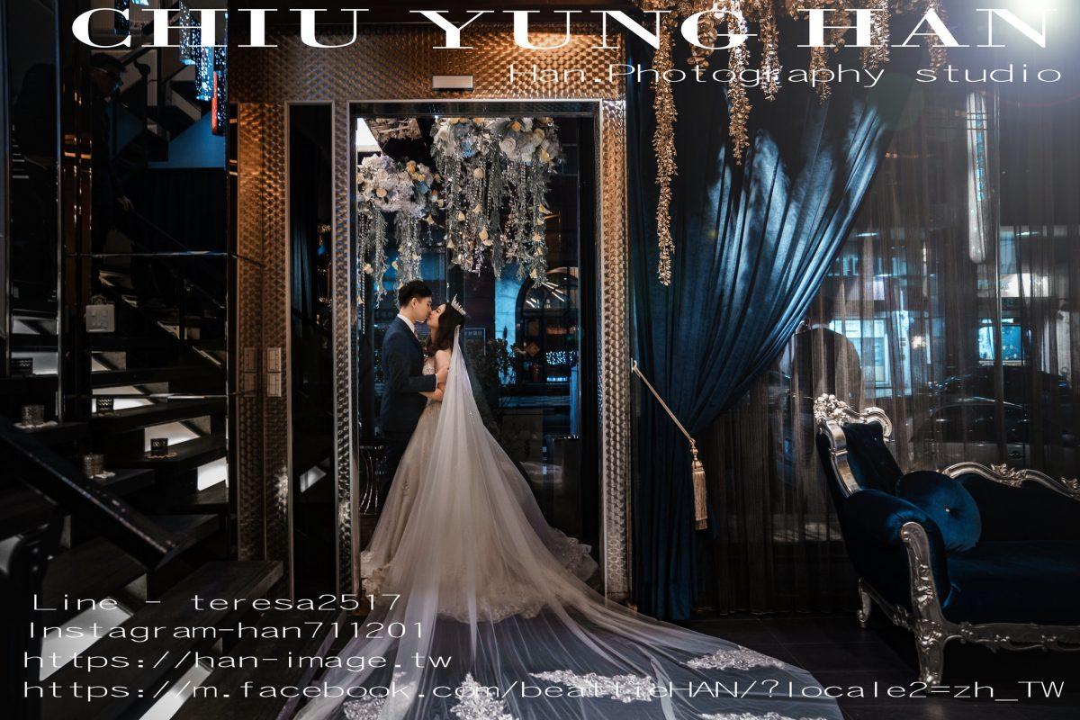 非常棧婚宴會館,台中婚禮記錄,非常棧婚攝,雜誌感類婚紗,新秘,婚攝,手工婚紗,禮服