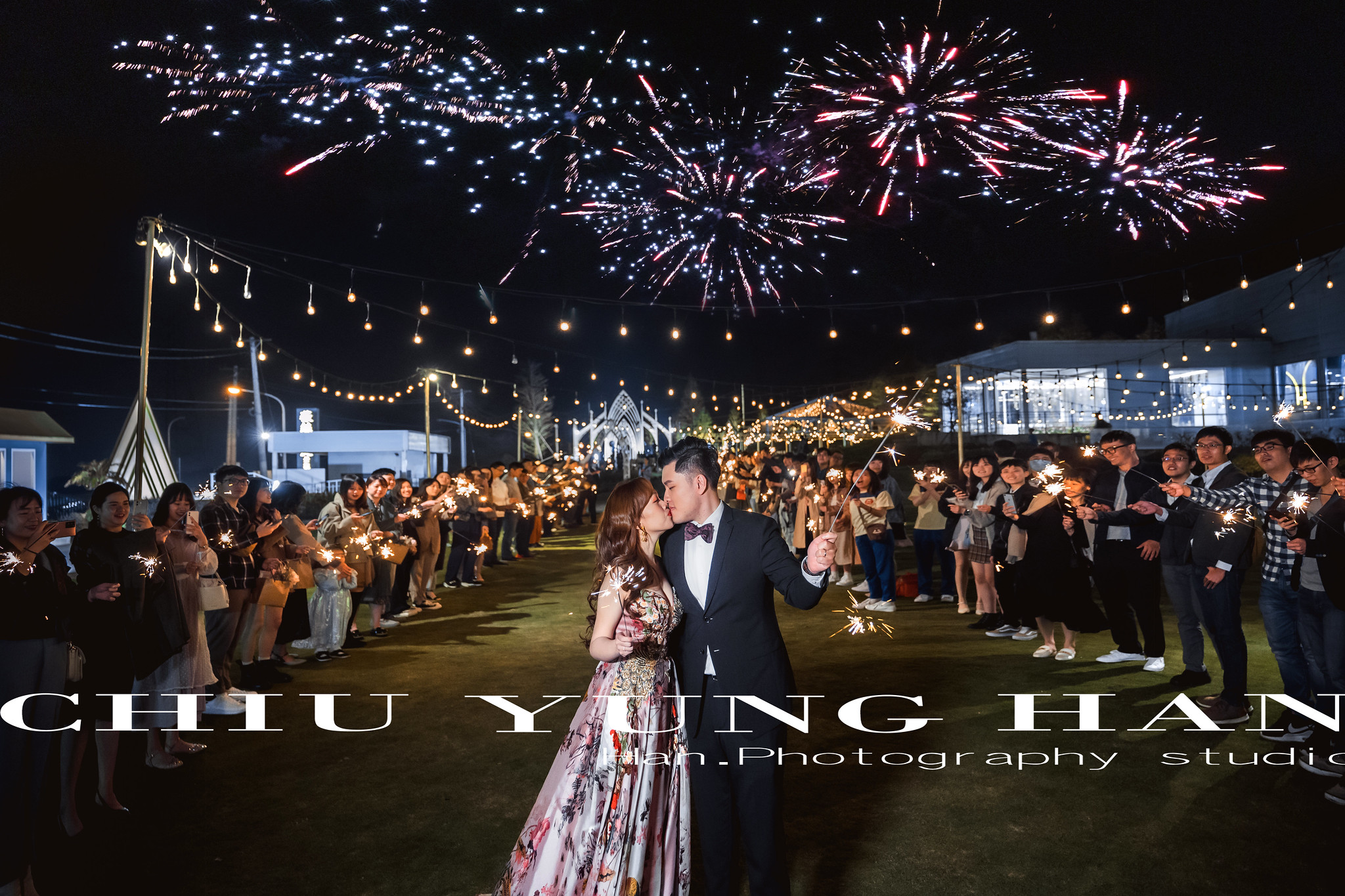 新竹婚攝,婚攝,婚禮派對,婚禮紀錄, 戶外證婚,派對式婚宴,網美IG景點,美式婚禮,薇絲山庭