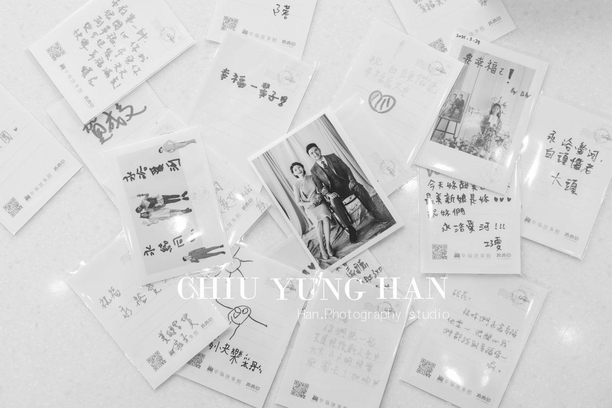 儀式感、 台中婚禮紀錄、 婚紗照、 新秘、 禮服、 萊特薇庭、 萊特薇庭御典閣、 雜誌感、 類婚紗、手工婚紗